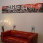Hotel Tychy 1
